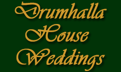 Drumhalla Weddings