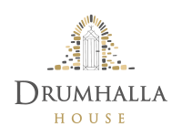 Drumhalla Logo
